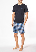 HUGO BOSS Short Set 50331009/439