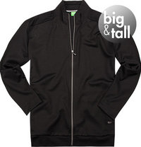 BOSS Green Sweatjacke Bannobio 2