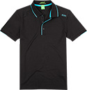 BOSS Green Polo-Shirt Paule1 50326732/001
