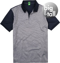 BOSS Green Polo-Shirt Benova 2