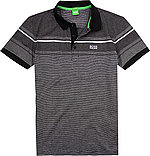 BOSS Green Polo-Shirt Paule 5