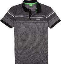BOSS Green Polo-Shirt Paule 5