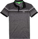 BOSS Green Polo-Shirt Paule 5 50329693/001