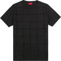 HUGO T-Shirt Devy
