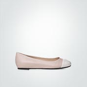 JOOP! Damen Ballerinas Anthea 4140003347/102