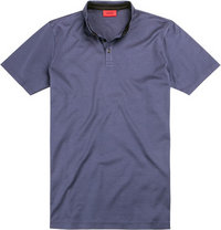 HUGO Polo-Shirt Dackard