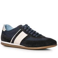 JOOP! Sneaker Delion