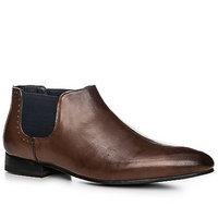 JOOP! Boots Itanos