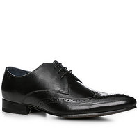 JOOP! Brogue Itanos