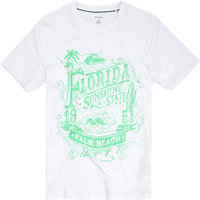 OLYMP T-Shirt Modern Fit