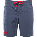 LACOSTE Badeshorts MH2743/C5L