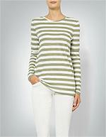ROXY Damen T-Shirt ERJKT03195/GLD6