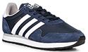 adidas ORIGINALS Haven navy BB1280