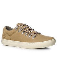 Timberland Schuhe travertine