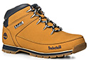 Timberland Schuhe wheat A1HIS