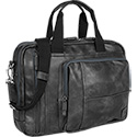 camel active Laos Business Bag 251/802/60
