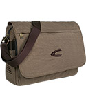 camel active Journey Messenger Bag B00/915/25