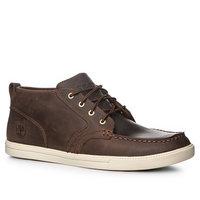 Timberland Schuhe gaucho