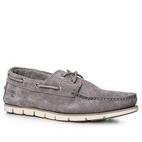 Timberland Schuhe grey