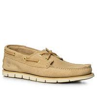 Timberland Schuhe croissant