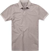 CINQUE Polo-Shirt Cilatio