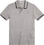 Ben Sherman Polo-Shirt