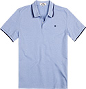 Ben Sherman Polo-Shirt MC13643/EN3