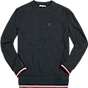 Ben Sherman Sweatshirt MD13450/K46
