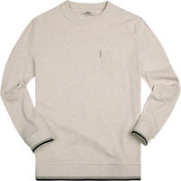 Ben Sherman Sweatshirt