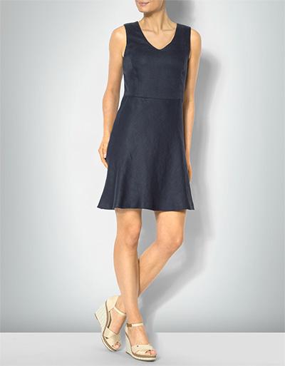 Gant Damen Kleid 450046/410