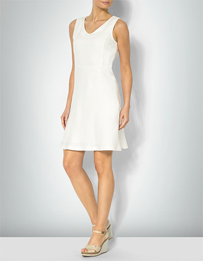 Gant Damen Kleid 450046/113