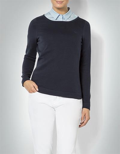 Gant Damen Pullover 483023