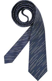CERRUTI Krawatte