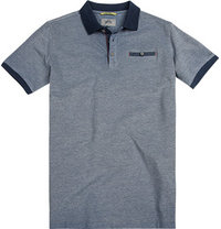 camel active Polo-Shirts