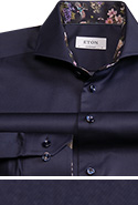 ETON Contemporary Fit Kent 3000/00358/29