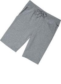 HOM Enrique Shorts