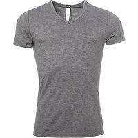 HOM Classic V-Shirt