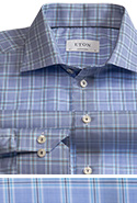 ETON Contemporary Fit Kent 3939/79407/23