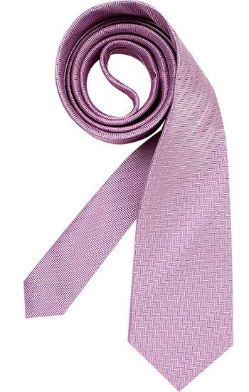ETON Krawatte A000/19999/53 Preisvergleich