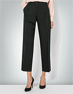 Marc O'Polo Damen Hose 703/0293/10001/987