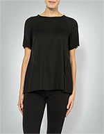 Marc O'Polo Damen Bluse 703/0869/41057/990