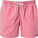 Barbour Shorts Victor red MTR0556RE51