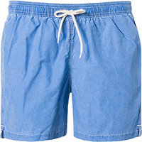 Barbour Shorts Victor light blue