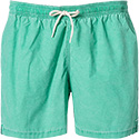Barbour Shorts Victor green MTR0556GN51