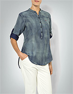 Replay Damen Bluse W2913/20C/97A/009