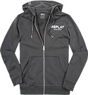 Replay Sweatjacke M3292/21842/495