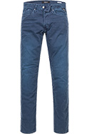 Replay Jeans Waitom M983/8005222/030