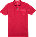 OLYMP Polo-Shirt Body Fit 5450/72/35