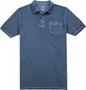 OLYMP Polo-Shirt Body Fit 5450/72/18