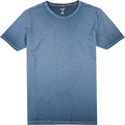 OLYMP T-Shirt Body Fit 5616/72/18